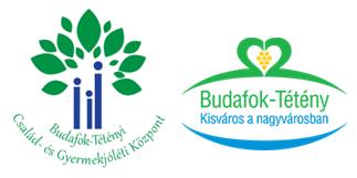Budafok-Tétényi Család- és Gyermekjóléti Központ